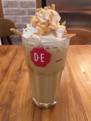 Foto 1 - Makanan di Douwe Egberts oleh IG:  ReeMeyna
