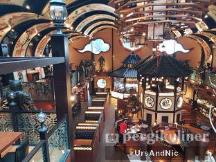 Foto 8 - Interior di Twelve Chinese Dining oleh UrsAndNic