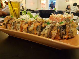 Foto 4 - Makanan(Himeji) di Sushi Ya oleh Zena