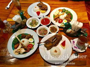 Foto 1 - Makanan di Bebek Bengil oleh bataLKurus