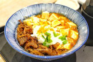 Foto review Formosan Kitchen & Tea Bar oleh Missfattytummy Missfattytummy 2