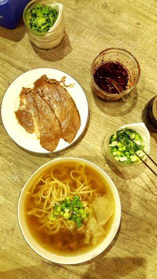 Foto 3 - Makanan di Yi Jing Xuan oleh Naomi Suryabudhi