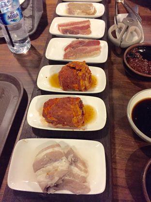 Foto review Kimchi Grandma oleh Ryan Vonco 1