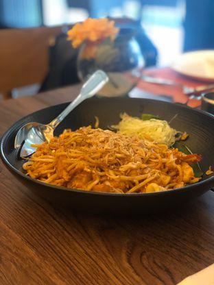 Foto 3 - Makanan di Penang Bistro oleh Budi Lee
