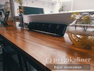 Foto review Thelapan Coffee oleh Fajar   @tuanngopi  6