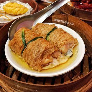 Foto 2 - Makanan di Bao Dimsum oleh @kulineran_aja