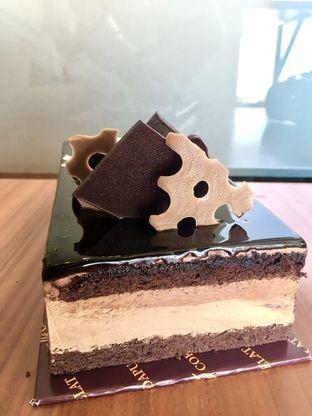 Foto 21 - Makanan di Dapur Cokelat Coffee oleh Prido ZH