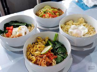 Foto 5 - Makanan di Sate Taichan Buah Batu oleh Mariane  Felicia