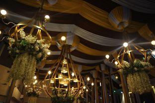 Foto 51 - Interior di Awtar By Hadramawt Palace oleh Levina JV (IG : levina_eat )