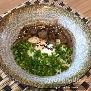 Foto 1 - Makanan di Cremelin oleh a bogus foodie