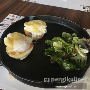 Foto 3 - Makanan di Relish Bistro oleh Hungry Mommy