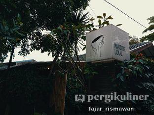 Foto review Mangkok Lokal oleh Fajar   @tuanngopi  1