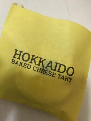 Foto 6 - Interior di Hokkaido Baked Cheese Tart oleh Vicky Angdi