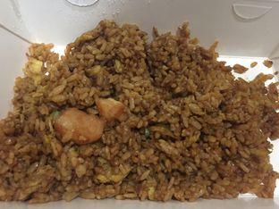 Foto 2 - Makanan di Paradise Dynasty oleh @Itsjusterr
