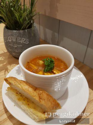 Foto 4 - Makanan di MAMAIN oleh Ladyonaf @placetogoandeat