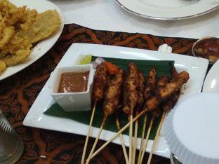 Foto 2 - Makanan di Ria Galeria oleh Agung prasetyo