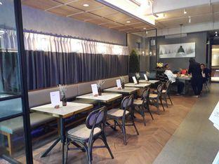 Foto review Phos Coffee & Eatery oleh Yeni Amaliya 3