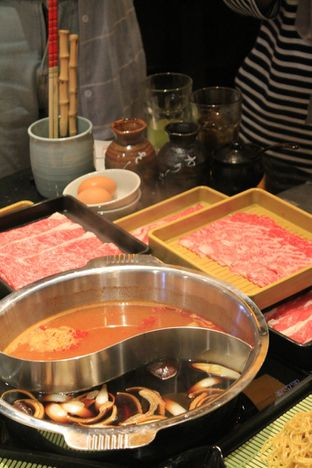 Foto 32 - Makanan di Momo Paradise oleh Prido ZH