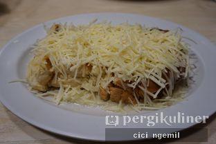 Foto review Keibar - Kedai Roti Bakar oleh Sherlly Anatasia @cici_ngemil 1