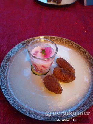 Foto 1 - Makanan(Takjil) di Oso Ristorante Indonesia oleh JC Wen