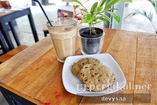 Foto 4 - Makanan di Kocil oleh Slimybelly