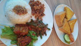 Foto 8 - Makanan di D' Cost oleh Review Dika & Opik (@go2dika)