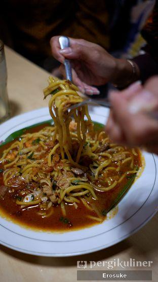 Foto 1 - Makanan di Teh Tarik Aceh oleh Erosuke @_erosuke