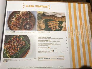 Foto 15 - Menu di Burgreens Eatery oleh FebTasty  (Feb & Mora)