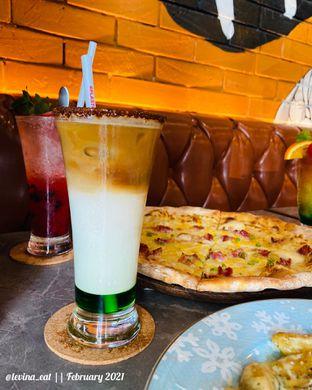 Foto 7 - Makanan di Pizzapedia oleh Levina JV (IG : @levina_eat & @levinajv)