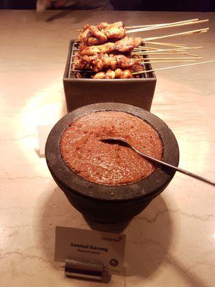 Foto 6 - Makanan di Cinnamon - Mandarin Oriental Hotel oleh ig: @andriselly