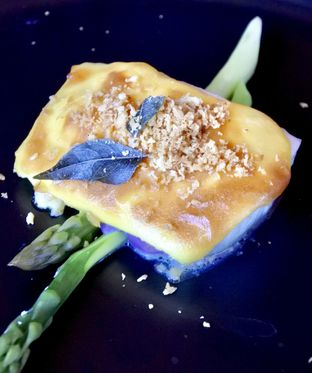 Foto 3 - Makanan di Altitude Grill oleh Andrika Nadia