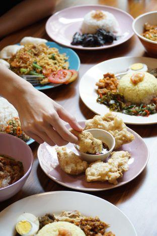 Foto 8 - Makanan di Tokito Kitchen oleh Kevin Leonardi @makancengli