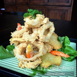 Foto 8 - Makanan di Abraco Bistro & Bar oleh Hungry Mommy