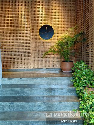 Foto 4 - Interior di 1/15 One Fifteenth Coffee oleh Darsehsri Handayani