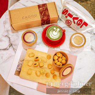 Foto review Deja Coffee & Pastry oleh Jessica Sisy 1