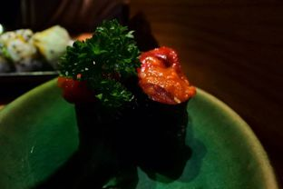 Foto 6 - Makanan di Ichiban Sushi oleh The foodshunter