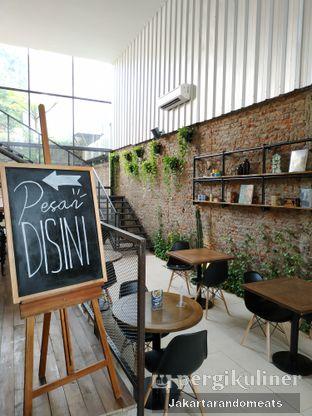 Foto review Ruma Eatery oleh Jakartarandomeats 5