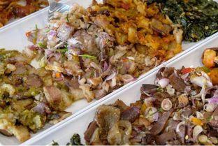 Foto - Makanan di Se'i Sapi Kana oleh chelseaislan0206