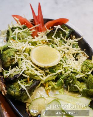 Foto review Udupi Delicious oleh @gakenyangkenyang - AlexiaOviani 10