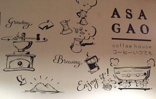 Foto review Asagao Coffee House oleh Andrika Nadia 11