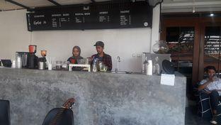 Foto review Kopilak oleh Nadia Indo 10