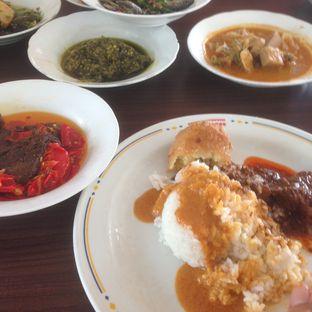 Foto - Makanan di RM Sederhana Bintaro oleh nindyalarasati