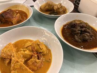 Foto 2 - Makanan di Sari Indah oleh Michael Wenadi