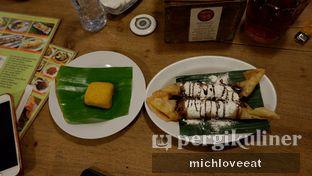 Foto 15 - Makanan di Gerobak Betawi oleh Mich Love Eat