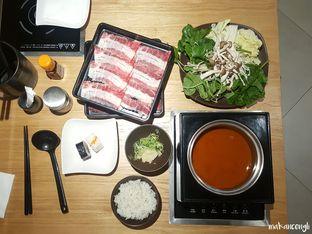 Foto - Makanan di Shaburi Shabu Shabu oleh Kevin Leonardi @makancengli