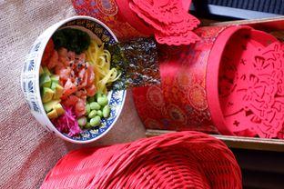 Foto 13 - Makanan di Back Office Bistro oleh yudistira ishak abrar