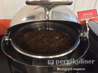 Foto 3 - Makanan di Pochajjang Korean BBQ oleh Hungry Couplee