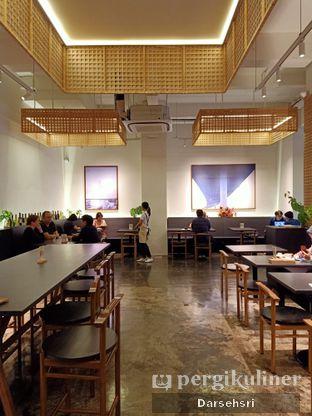 Foto 5 - Interior di 1/15 One Fifteenth Coffee oleh Darsehsri Handayani