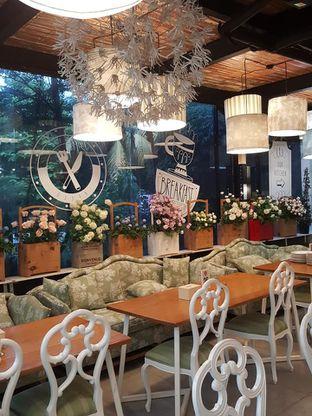 Foto review Tsamara Resto & Function Hall oleh Stallone Tjia (Instagram: @Stallonation) 32