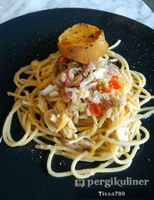 Foto 4 - Makanan di Brood-en-boter oleh Tissa Kemala